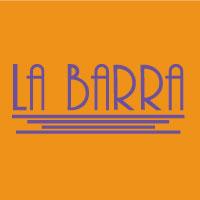 La Barra - Montevideo