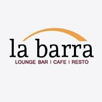 La Barra Delivery & Take Away