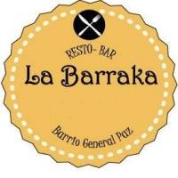 La Barraka Resto Bar