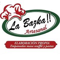 La Bazka
