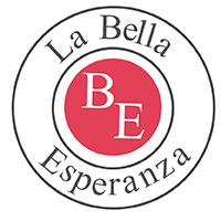 La Bella Esperanza