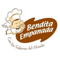 Bendita Empanada
