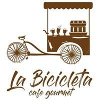 La Bicicleta Gourmet