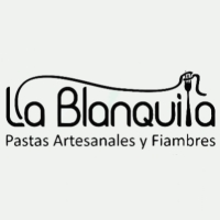 Pastas Frescas - La Blanquita