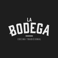 La Bodega Quilmes