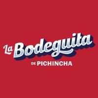 La Bodeguita - Rosario