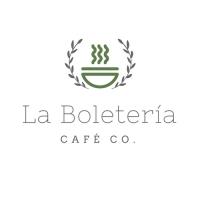 La Boletería Café Co
