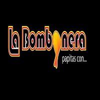 La Bombonera Express Parque