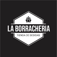 La Borrachería Arenales