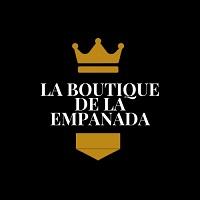 La Boutique De La Empanada