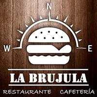 La Brújula Restaurant - Local 1 Y 2