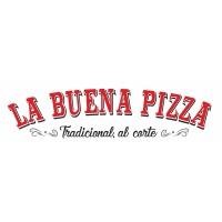 La Buena Pizza Recoleta