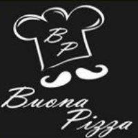 La Buona Pizza Calle 14
