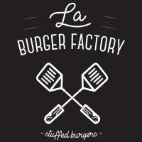La Burger Factory