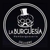 La Burguesía La Plata