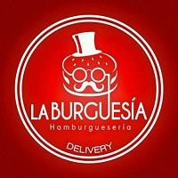 La Burguesía Delivery - Paseo del Oeste