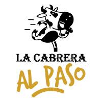 La Cabrera - Shopping Del Sol