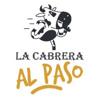 La Cabrera Sta Teresa