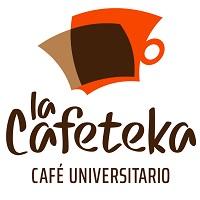 La Cafeteka Café Universitario
