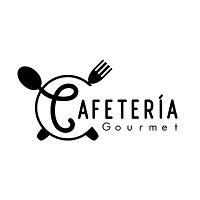 La Cafetería Gourmet