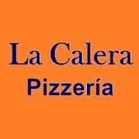 Pizzería La Calera
