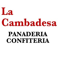 La Cambadesa