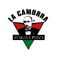 La Camorra Italian Pizza