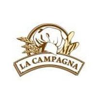 La Campagna
