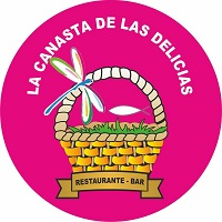 La Canasta Fast Food