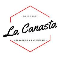 Delicias La Canasta