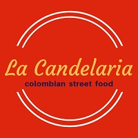 La Candelaria Colombian Street Food 1