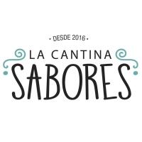 Sabores, La Cantina
