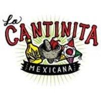 La Cantinita Mexicana