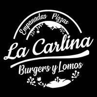 La Carlina - Nueva Córdoba
