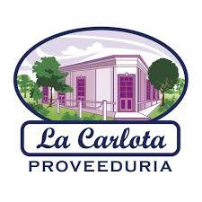 La Carlota Proveduría - Escobar