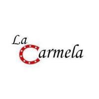 La Carmela Paunero 1330
