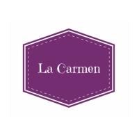 La Carmen