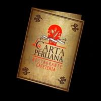 La Carta Peruana