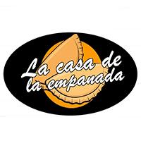 La Casa de la Empanada - Maipú