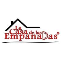 La Casa De Las Empanadas Rancagua