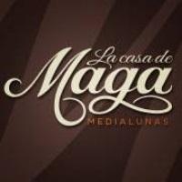 La Casa De Maga Belgrano
