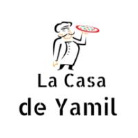 La Casa de Yamil