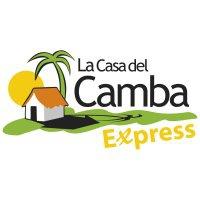 La Casa Del Camba - Camacho