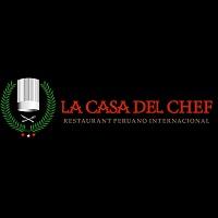 La Casa Del Chef Providencia