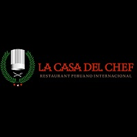 La Casa Del Chef Rancagua