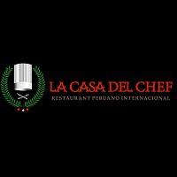 La Casa Del Chef - Santiago Centro