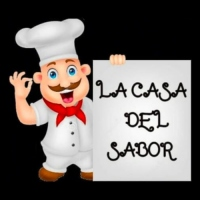 La Casa del Sabor - Castelar