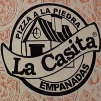 La Casita Ballester
