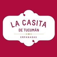 La Casita de Tucumán Belgrano
