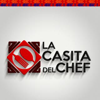 La Casita del Chef